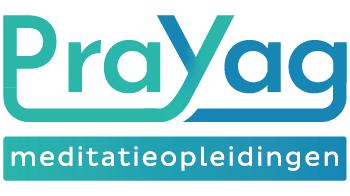 prayag